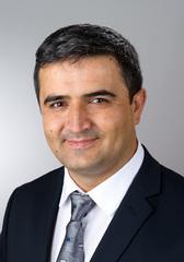 Yeltasi foto2018