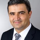 Mehmet Ali Yeltasi
