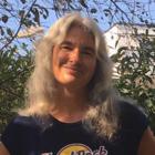 Sonja Weitz