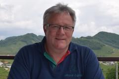 Frank althoff