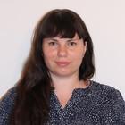 Anja Drabosenig