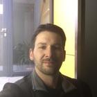 Christian De Felice-Basgier
