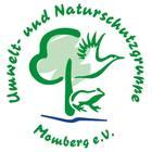Umwelt- und Naturschutzgruppe Momberg e.V.