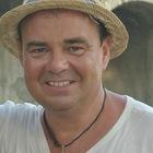 Holger Weiland