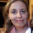 Bianca Goger