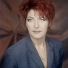 Brigitta Weingartsberger