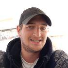 Christian Gahr