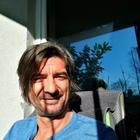 Zoran Jägersberger