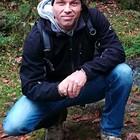 Oliver Tretbar