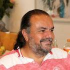 Mehmet Mandal