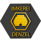 Rene Denzel