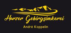 Logo schwarz gelb 300dpi