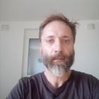 Michael Benesch