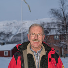 Hans Neumayer