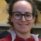 Maria Sturm