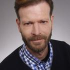 Arne deVries