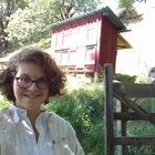 Lina Kretschmer
