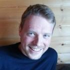 Dominik Brandtner