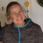 Yvonne Wenusch
