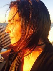 Irene profilbild