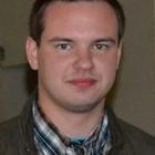 Johannes Peter