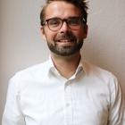 Hannes Handlechner