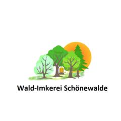 Wald imkerei sch%c3%b6newalde