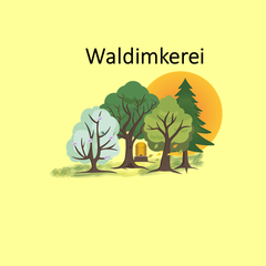 Waldimkerei version 3