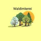 Waldimkerei version 3
