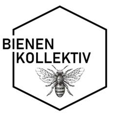 Bieko wei%c3%9f biene