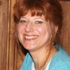 Verena Kleinhampl