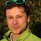 Florian Zemljic
