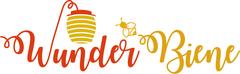 Wunder biene logo