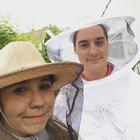 Marcel&Jennifer Widmann–Menrath