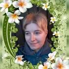 Ulrike Simon