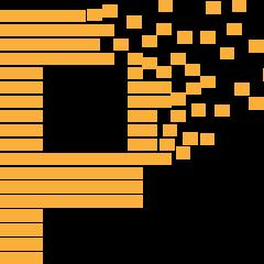 Logo einzeln