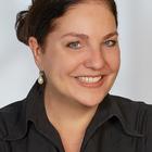 Elisabeth Plenk
