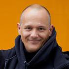 Thomas Knauf