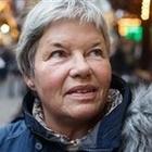 Eva Felde