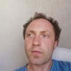 Dawid R.