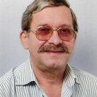 Peter Kainhofer