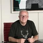 Hubert G.
