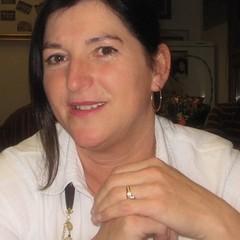 Margit 2004