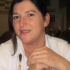 Margit Katharina H.