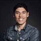 Orlando Garcia Montes