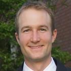 Markus P.