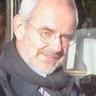 Bernhard Josef L.