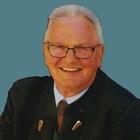 Fritz W.
