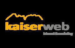 Kaiserweb logo %281%29