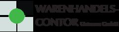 Warenhandels-Contor Uetersen